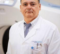 Dr. Ivan Georgiev