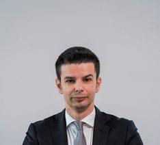 Dr. Svetoslav Tsenov