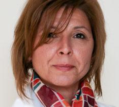 д-р Светлана Ганчева