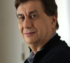 Спирос Номикос