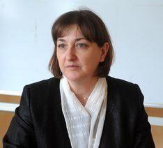 Надя Данкинова