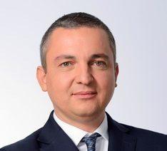 Ivan Portnih