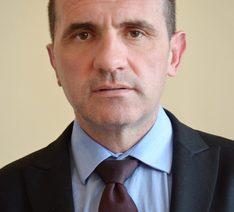 Svilen Shitov