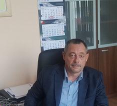 Ognyan Raichev