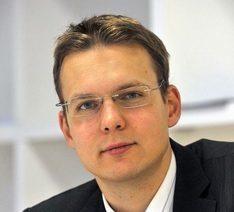 Yuri Katanov
