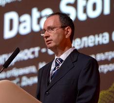 Vladimir Kavalov