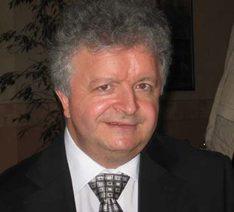 Prof. Krassen Stefanov, PhD