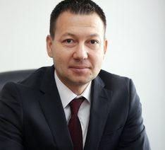 Вихрен Славчев