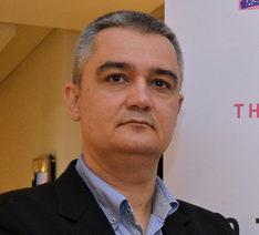 Sebastian Banica