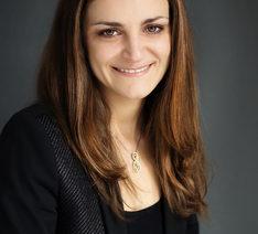 Evelina Atanassova