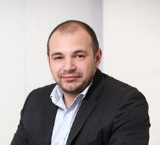 Goran Angelov