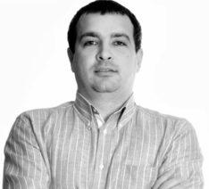 Петромир Иванов