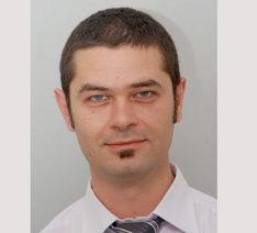 Lubomir Tilev