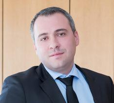 Petko Petkov
