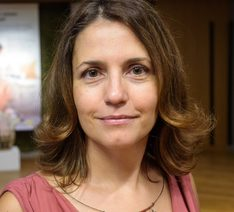 Joana Tsoneva