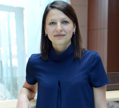 Alexandrina Dimitrova