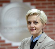 Д-р Светлана Куюмджиева