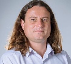 Dr. Preslav Nakov