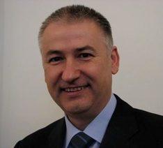 Krasimir Simonski