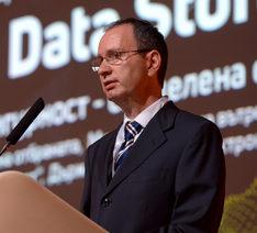 Владимир Кавалов