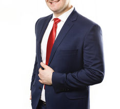 Кирил Маринов