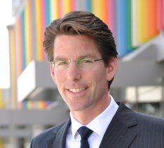 Ulrich Heppe