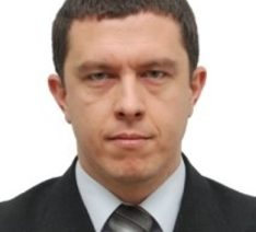 Николай Ненков