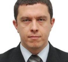 Nikolay Nenkov