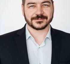 Alexander Tzonev