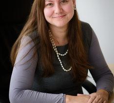 Katerina Shopova