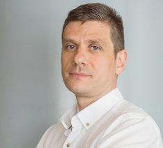 Павел Георгиев
