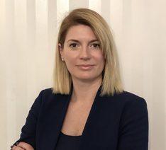 Руслана Тончева