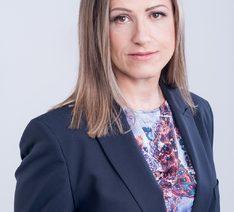 Albena Georgieva