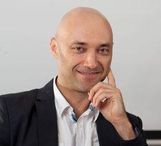 Стамен Кочков