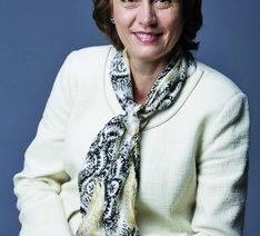 Илиана Паунова