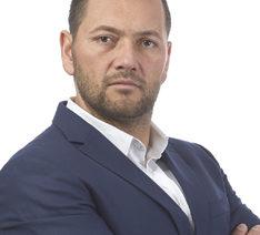 Iliya Belev