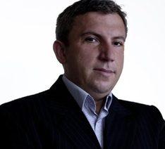 Vladimir Kantchev