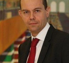 Arnaud Leclair