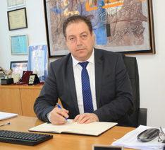 Ivan Madzharov, MD