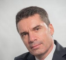 Kountcho Trifonov MD