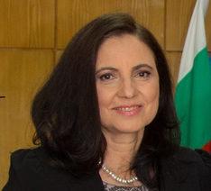 Силвия Кънчева