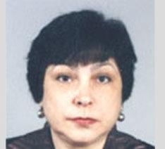 Румяна Костадинова