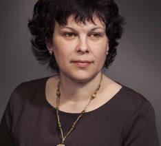 Инж. Таня Михайлова