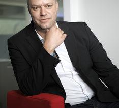 Yasen Tanev