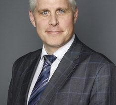 Марк Шрайнер