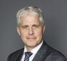 Marc Schreiner