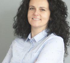 Boryana Todorova