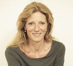 Катрин Хааг