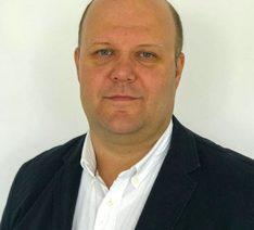 Борислав Мирчев