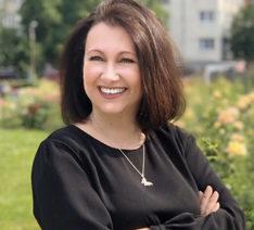 Емма Берсуцка
